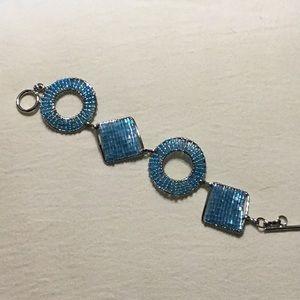 "7 1/2"" Bracelet"
